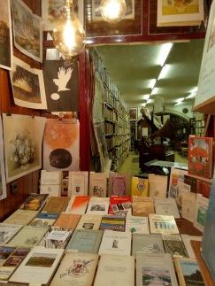Libreria Porto
