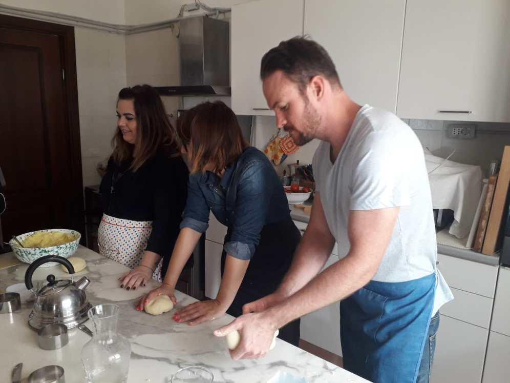 Cooking class_ Lu Salconi