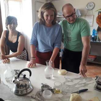 corso di cucina Lu Salconi